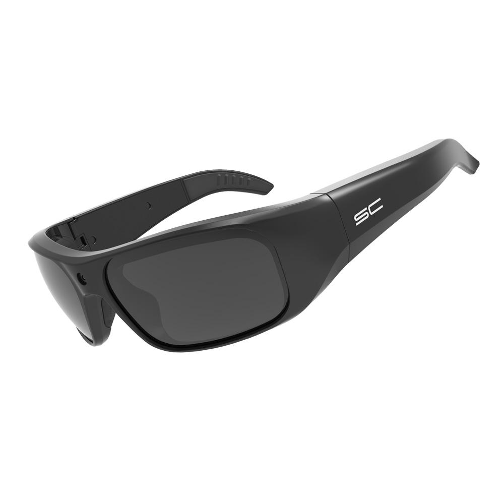 Xtreme Glasses Frames : Nemesis B2B : SunnyCam Xtreme Edition, SunnyCam HD Eyewear ...